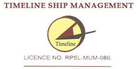 Timeline Ship Management – A fully integrated Ship Management Team