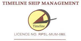 Timeline Ship Management – A fully integrated Ship Management Team